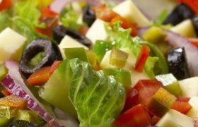 Как за счет правильного питания предотвратить болезнь Альцгеймера