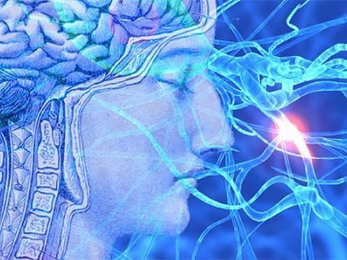 Еще одна генетическая причина возникновения болезни Альцгеймера