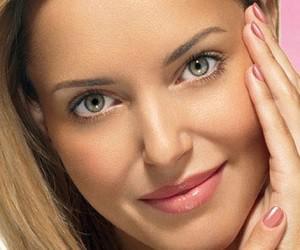 Псориаз: как правильно ухаживать за кожей