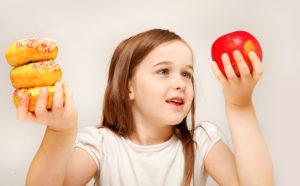 Отказ от жирной пищи вреден для здоровья, — ученые