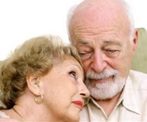 Вопрос интима и деменция