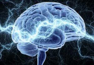 Бывший спортсмен придумал гаджет для диагностики сотрясения мозга