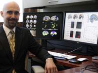 Исследователи обнаружили новый белок, улучшающий память