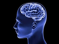 Неврологи смогли составить карту эмоций в человеческом мозге