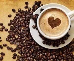 Удивительные факты, как кофеин влияет на тело и мозг