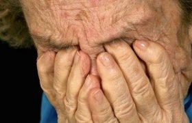 С болезнью Альцгеймера связали ряд продуктов