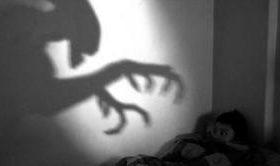Ученые выяснили природу появления галлюцинаций