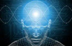 Стимуляция мозга может помочь людям с анорексией
