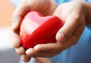 Высокие мужчины реже страдают от сердечной недостаточности