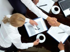 Как вести переговоры с иностранцами
