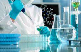Ученые будут лечить болезнь Паркинсона при помощи стволовых клеток