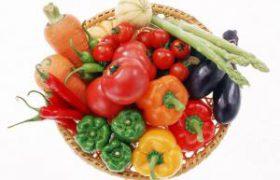 Пестициды провоцируют развитие болезни Паркинсона