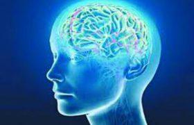 Память может страдать из-за приема лекарств