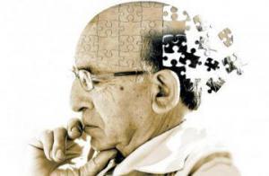 Ученые нашли новый способ борьбы с потерей памяти при Альцгеймере