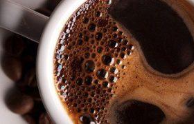 Ученые определили, какой ароматный напиток спасает от склероза