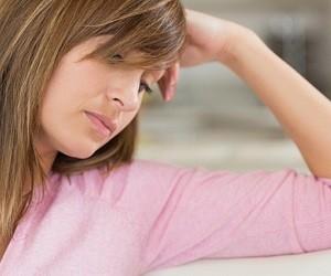 Часто волноваться вредно для мозга