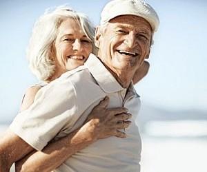Упражняйте свой мозг — и вы сможете предупредить болезнь Альцгеймера