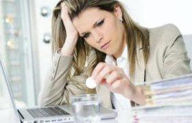 Медики: негативное мышление повышает риск развития болезни Альцгеймера