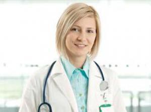 Можно ли предупредить родовую травму