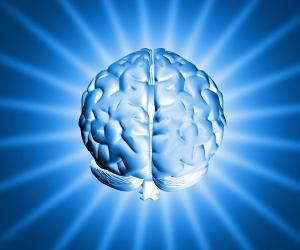 Фолиевая кислота снижает риск развития аутизма