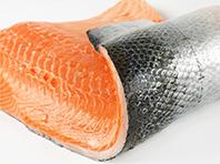 Рыба полезна для людей с болезнью Альцгеймера