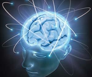 Мозг по-разному реагирует на одинаковый звук