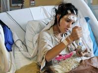 Доказано: даже самые тяжелые формы эпилепсии поддаются лечению