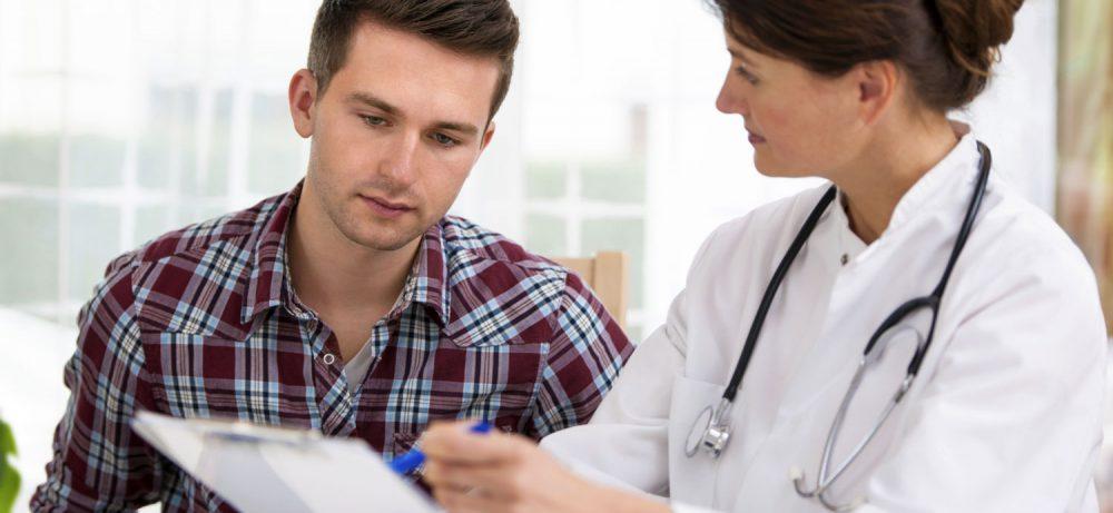 Центр реабилитации Источник – лечение наркомании большими профессионалами
