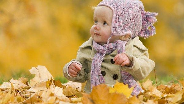 Суррогатная мать – возможность стать счастливыми