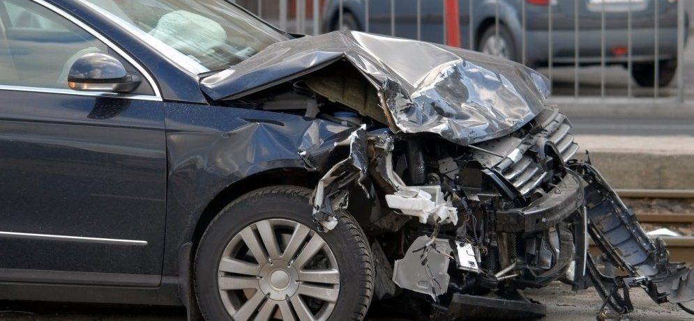 Наказание за причастность к ДТП и оставление места аварии