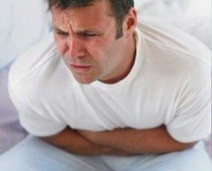 Как бороться с нарушениями пищеварения