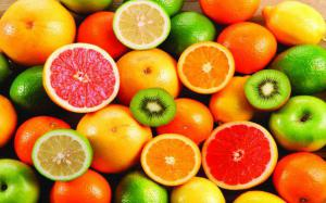 Чем полезна апельсиновая диета