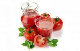 Снизить риск болезни Паркинсона помогут помидоры