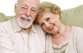 Исследователи приблизились к победе над болезнью Паркинсона