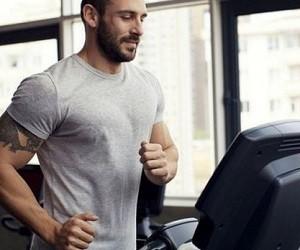 Аэробные нагрузки увеличивают объем мозга