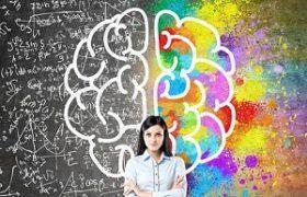 Ученые: мозг расщепляется при выполнении двух дел