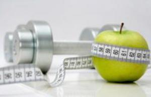 7 привычек, которые значительно снижают риск инсульта