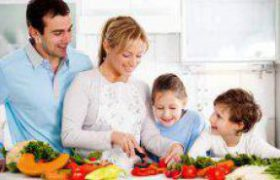 Здоровый образ жизни значительно улучшает работу мозга