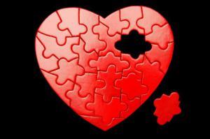 Как избежать инфаркта и инсульта при диабете