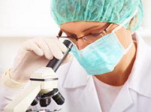 Тест крови покажет вероятность рецидива рака груди