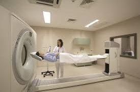 Современная диагностическая аппаратура