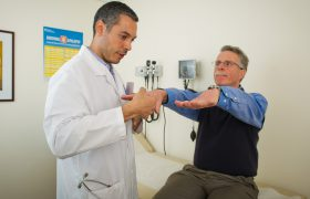 Разработана терапия, способная вылечить болезнь Паркинсона