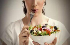 Уход за кожей и диета при псориазе