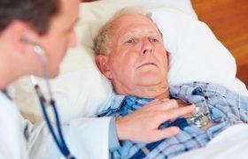 Симптомы и причины гипертонического кризиса. Лечение патологии