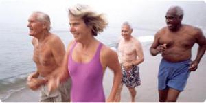 Диабет среднего возраста вдвое повышает риск болезни Альцгеймера