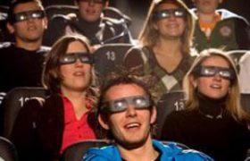 Кинотерапия — новое средство от эпилепсии