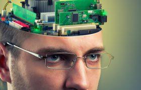 С утра человеческий мозг «загружается» как компьютер