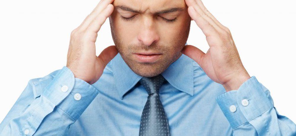 Типы головной боли и способы быстро от них избавиться