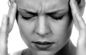 От мигрени избавят 5 пищевых добавок