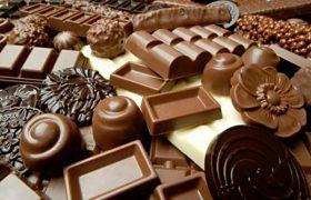 Почему шоколад — лучшее лекарственное средство для ясности ума и против старения